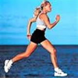 Hafta Sonu Jogging Keyfini Yaşayın